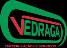 Vedraga